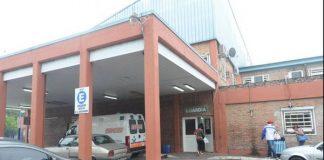 hospital bocalandro