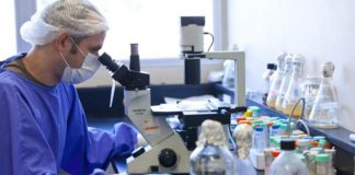 biotecnologia unsam