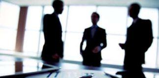 emprendedores y empresarios