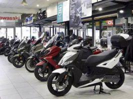 cuotas sin interés para la compra motos