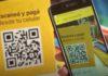 el celular como billetera virtual