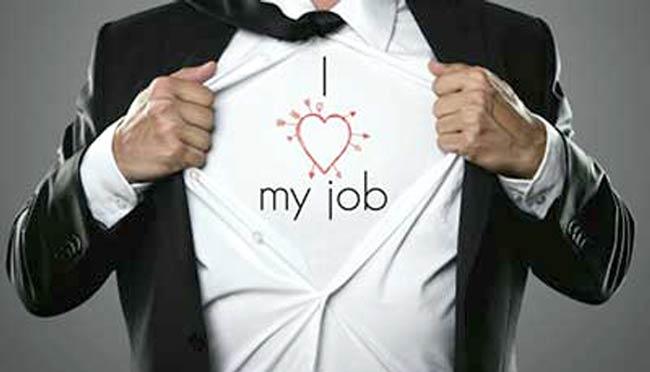 fidelizacion del empleado