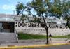hospital thompson san martin