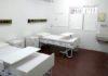 internacion hospital thompson