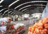 frutas y verduras ciudadela