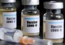 vacunacion covid 19