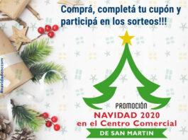 promo navidad2020