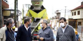 katopodis valenzuela moreira obra publica